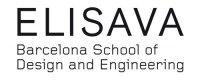 Elisava Barcelona School